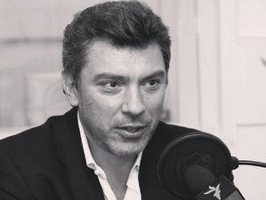 Нижегородские парламентарии почтили память Бориса Немцова минутой молчания
