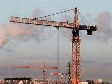 Минстрой: дольщиками Закаменского микрорайона займется Фонд
