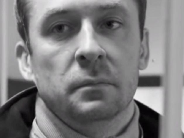 Полковника Захарченко обвинили в новых взятках — за целое десятилетие
