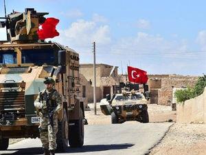 РФ и Турция на грани войны? Сторонники «сирийского режима» атаковали турецкую армию