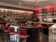 «Не про пафос». Четыре ресторана Екатеринбурга стали лучшими в России