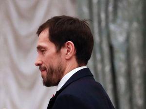 Уралец вошел в список богатейших людей десятилетия по версии Forbes