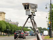 «Дармоеды с камерами не имеют никакого отношения к безопасности дорожного движения»