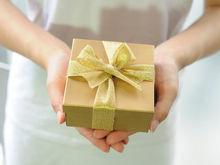 Аналитики выпустили мануал по выбору подарков к гендерным праздникам