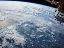 «КосмоКурс» проведет испытания системы зажигания двигателя ракеты в ближайшие два месяца