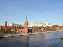 «Яндекс» удаляет из сети ссылки про зятя Мишустина, героя расследований ФБК и BBC
