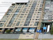 Власти Красноярска продолжают сносить павильоны
