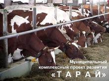 В Красноярском крае названы еще три района, привлекательных для инвестиций