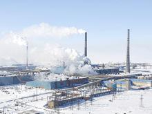 «Это существенно улучшит экологию»: в Норильске начинается активная стадия Серного проекта