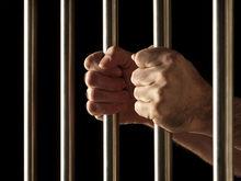 Больше сотни уголовных дел против финансовых нелегалов возбудили в Сибири