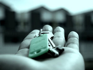 Рекордные объемы выдачи ипотеки в Новосибирской области показал декабрь