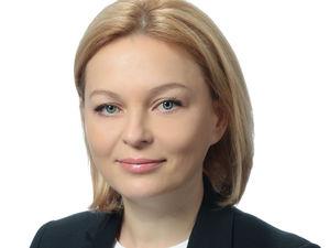 «Укрепить позиции в регионе». Новое назначение в австрийском банке в Екатеринбурге