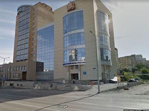 «Не подпускают пенсионеров». Илью Варламова возмутил Пенсионный фонд в Челябинске