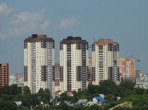 О вторичном рынке Новосибирска: «Даже дешевая ипотека доступна далеко не всем»