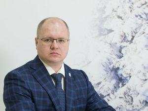 В Манском районе Красноярского края депутаты выбрали нового главу