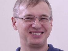 Дмитрий Алексеев, DNS: «Хорошие продавцы хакеры. Лучший сервис — это самообслуживание»