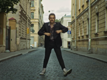 Группа Little Big, клипы для которой снимает девушка из Челябинска, поедет на Евровидение