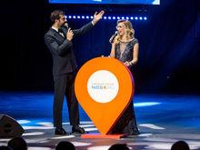 Стартовал первый этап выбора лучших компаний города в рамках третьей «Народной премии НГС»