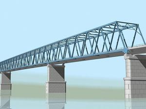 В Красноярске ищут подрядчика для разработки проекта дороги обхода Высокогорского