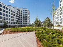 Застройщик запустил программу обмена квартир в пяти сибирских городах
