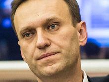 «Еще и Дерипаска в суд подал». Навальному и его семье заблокировали банковские счета