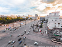 «Нулевой энтузиазм». Как бизнес встречает «остатки» ШОС и БРИКС в Челябинске