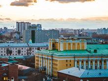 Челябинск победил Казань и Ставрополь в борьбе за фестиваль «Культурный код»