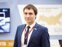 Или — Терминатор-2: на Южном Урале экс-омбудсмен предложил выбрать замену Антону Шарпилову