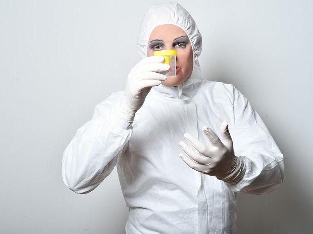 Правительство запретило вывоз медицинских масок из России. «Все вывезли подчистую?»