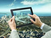 Челябинск через 50 лет: куда ведет цифровая трансформация?