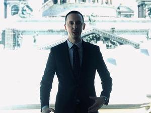 Неформатный чиновник. Глеб Никитин назначил нового заместителя по соцполитике