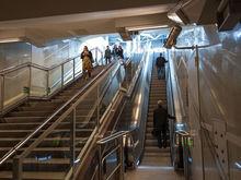 Суд отказал «Красноярскметрострою» возводить метро в Красноярске без субподрядчиков
