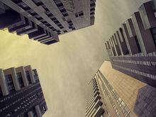 «В новых условиях рынка частные спекуляции становятся нежизнеспособными»