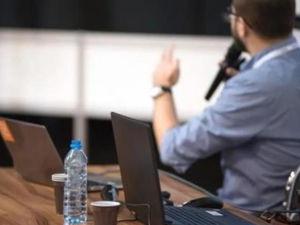 Команда мечты. Конференция по управлению персоналом пройдет в Нижнем Новгороде
