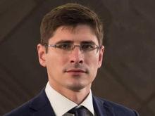 Филолог и экономист. Глеб Никитин назначил еще одного заместителя губернатора