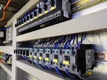 Назвали имя нового гендиректора завода «Электроагрегат»