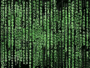 Красноярских предпринимателей приглашают заняться «Цифровой эволюцией бизнеса»