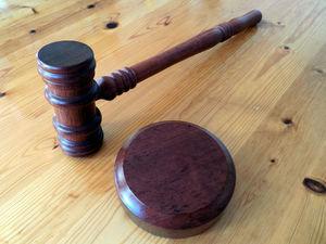 В Челябинской области пенсионерку 1942 года рождения осудили за клевету о чиновнике