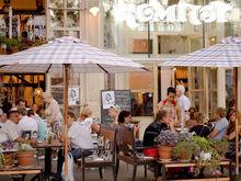 ФНС потребовала от ресторанных компаний оптимизировать бизнес и платить больше налогов