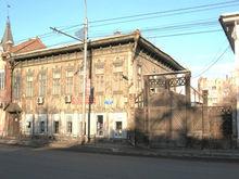 Часть зданий в центре Красноярска и Николаевке признали историческими