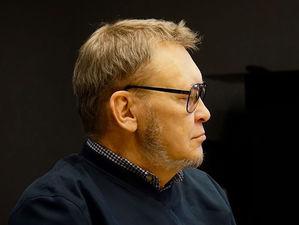 Экс-спасателя, из-за которого погиб архитектор Кротов, суд отправил в СИЗО