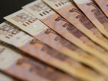 Сколько нижегородцы должны зарабатывать, чтобы платить ипотеку без проблем?