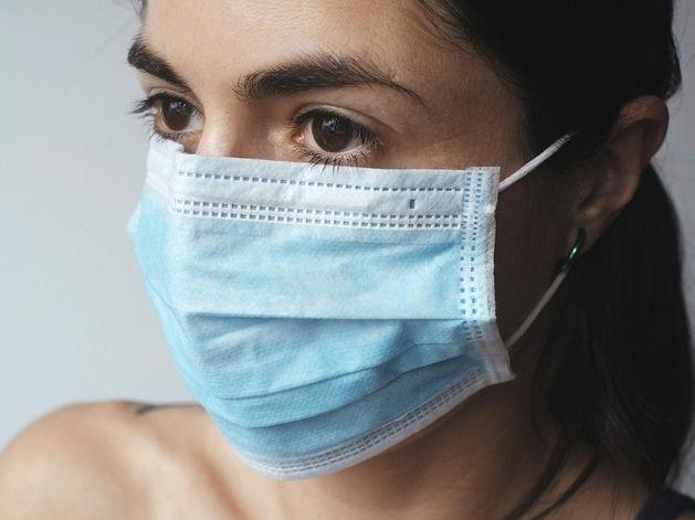 ПМЭФ отменили из-за коронавируса. Москва ввела повышенный режим готовности