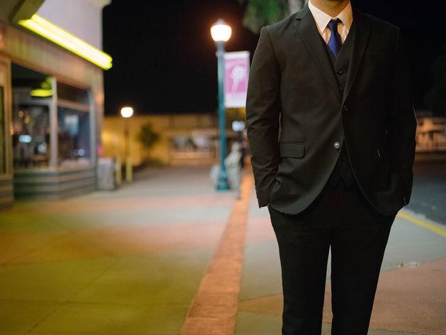 «У 40-летних часто не «горят глаза». Как сохранить работу, пройдя пик карьеры