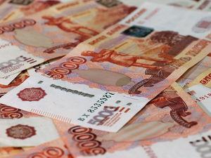 Руководитель транспортной компании в Нижнем попал под следствие за подкуп на 10 млн