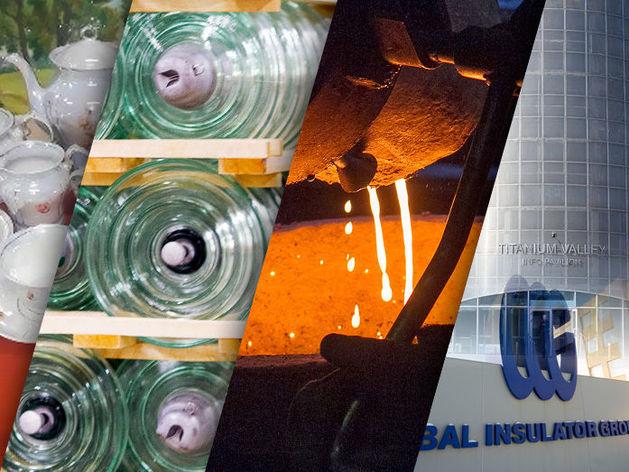 «700 млн над уровнем неба». Резиденты «Титановой долины» озвучивают сроки запуска проектов
