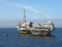 «Cамое сильное падение с войны в Персидском заливе». На рынке нефти начались ценовые войны