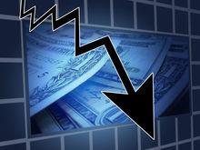 Эксперты разошлись во мнениях относительно дальнейшего поведения рубля