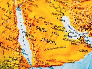 «Саудовская Аравия объявила войну несговорчивой России. Рухнут экономики сразу ряда стран»