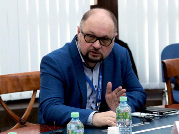 «Российские элиты считают политическую систему удачной, они продолжат ее поддерживать»